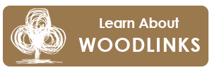 Learn about Woodlinks