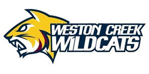 Weston Creek Wildcats