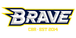 CBR Brave Ice Hockey